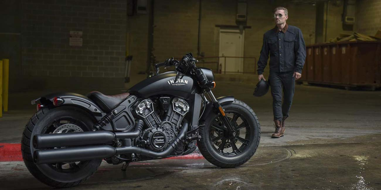 indian motorcycle-britain-indian® scout™ bobber–indian scout bobber