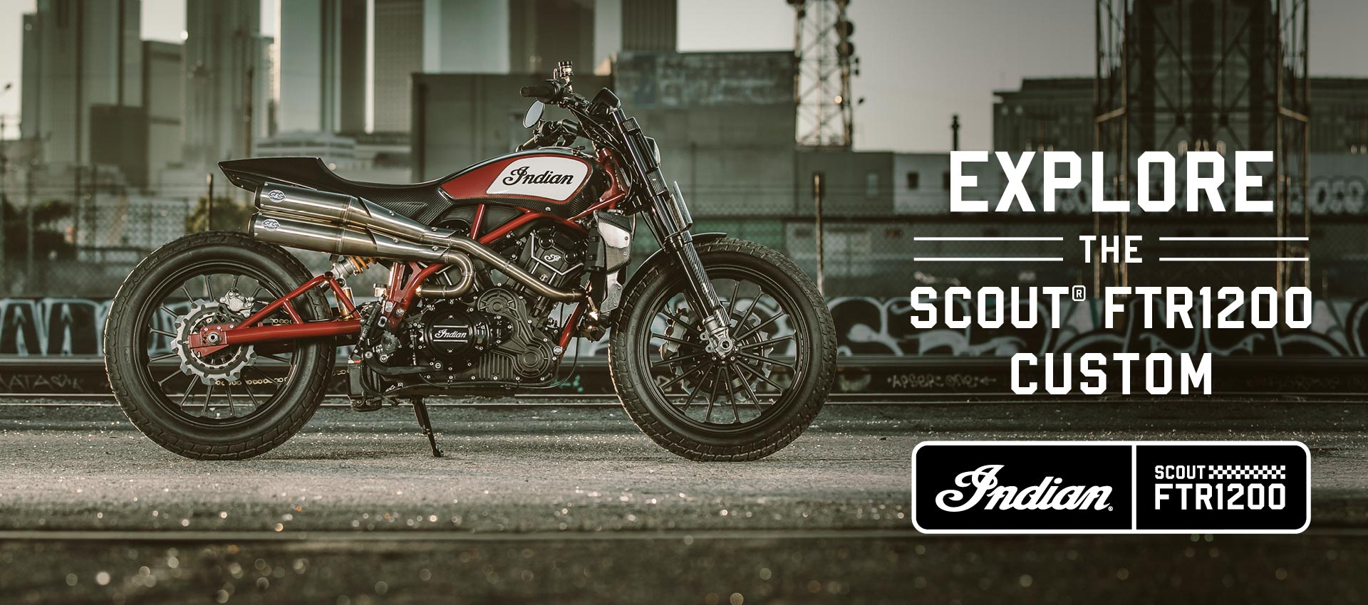 indian motorcycle-britain-indian motorcycle uk–home
